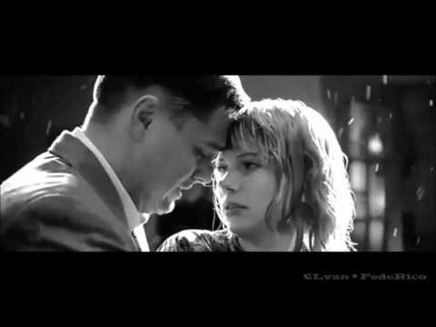 Grup Gündoğarken - Beni Aldatma ( 1992 )