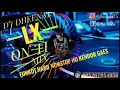 Dj Remix Funkot Hard Lantak Galo Brother Nonstop   Mp3 - Mp4 Download