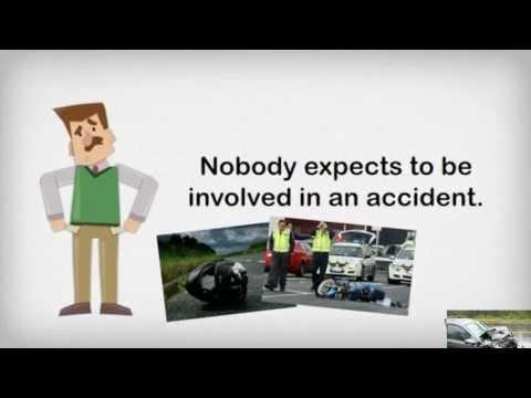 Car Accident Attorney Provo Utah | (801) 210-8325