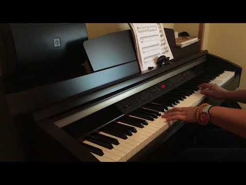 Für Elise / For Elise  Beethoven - Piano