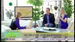 Ulgi podatkowe 2010 - Beata Chanowska-Dymlang - Oficyna Prawa Polskiego