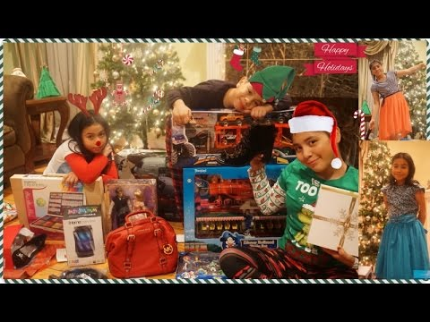 best christmas gifts 2015 best unwrapping presents 2015 fighting 31506