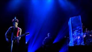 Скачать 30 Seconds To Mars Bad Romance Live At Tokyo Japan 23 09 2011