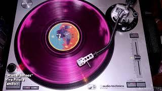 Viva Piñata: Side B | Vinyl Rip (iam8bit)