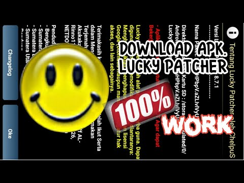 download-apk-lucky-patcher.-apk-cheat-game-work