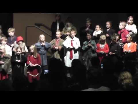 Free gift christmas musical