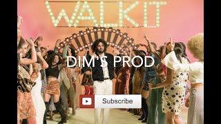 Walk it talk it (TYPE-BEAT) - Instru rap 2019 - Migos ft Drake