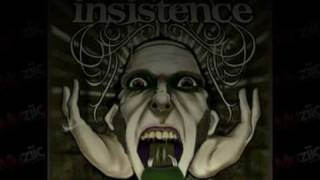 Watch Insistence Drain video