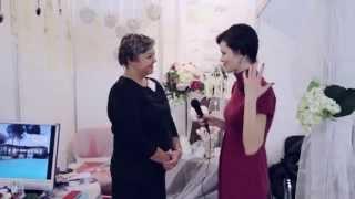видео Организация свадеб под ключ в России и за рубежом.