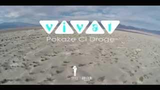 Zespół Vivat - Pokażę Ci drogę (ZAPOWIEDŹ 2014)