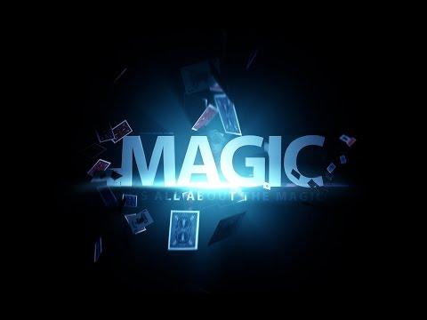 Learn Magic Tricks Top Best Books