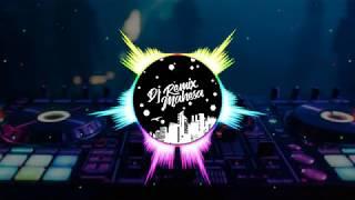 Download DJ CINTA TERPENDAM ORIGINAL MIX 2019 MiXARIEFWALAHE