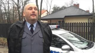 """Ojciec Mateusz"": Ostatni sezon z Noculem"