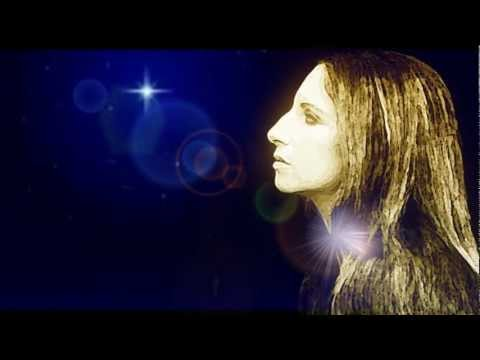 Barbara Streisand and Barry Gibb (What Kind of Fool!!!! (sony vegas )