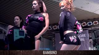 Video SEXY KPOP MOVES | SEXIEST DANCE download MP3, 3GP, MP4, WEBM, AVI, FLV November 2017