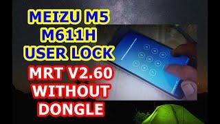 Download - frp meizu m5 video, DidClip me
