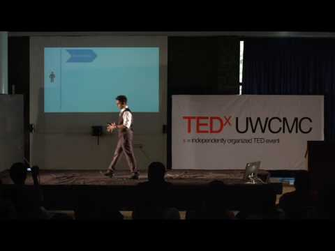 Startup Culture in India   Akshay Agarwal   TEDxUWCMC