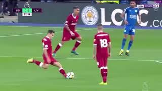 Download Video ملخص و اهداف مباراة ليفربول وليستر سيتى 2 /3 وتألق محرز MP3 3GP MP4