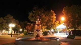 Cananea, Sonora México.
