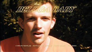 Play Beluga Baby
