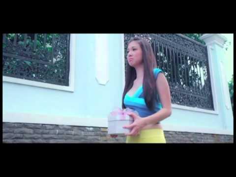 MV | Em Đã Yêu Anh - Phạm Thanh Thảo
