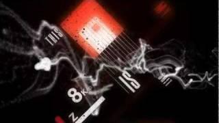 80kidz : Disdrive