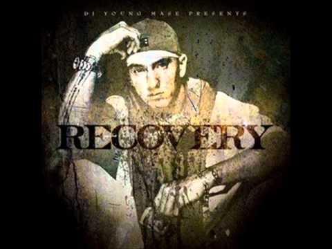 Eminem   Beautiful Lyrics[Ringtone in description].flv