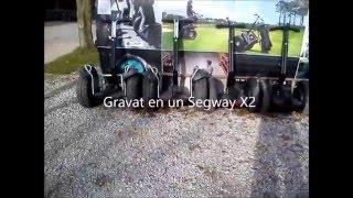 Tour Segway per Càmping Vall de Camprodon