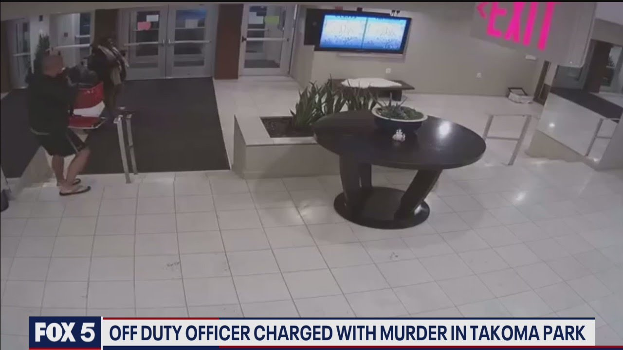 Indiana Man Charged With Illegally Buying Gun Used to Kill Police ...