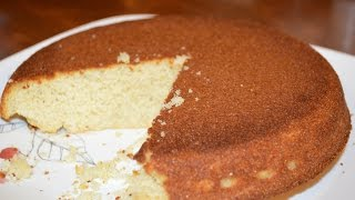 How To Recipe for Southern Style Cornbread Using a Cast Iron Skillet