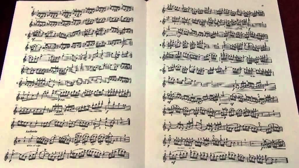 Suzuki Piano Book  Songs