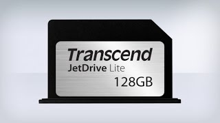 mqdefault - [Gravis] Transcend JetDrive Lite 350 128GB oder 256GB schon ab 29,98€ inkl. Versand
