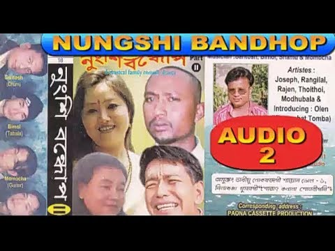 Download Nungshi bandhop part 2