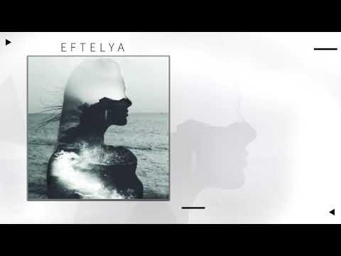 1.Caner Ateş - Eftelya (Lyric video / 2018)