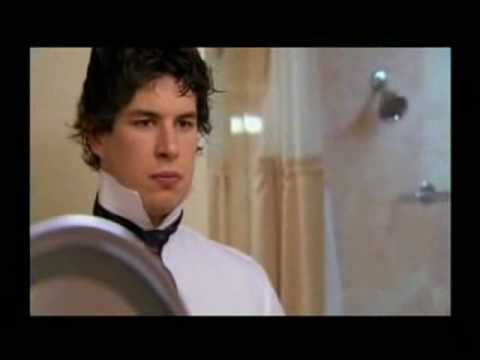 Sidney Crosby - You're So Sexy ♥