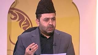 Deeni O Fiqahi Masail: Episode 31 (Urdu)