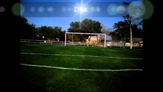 oscarUpper90 Goal! The Dream Begins Trailer