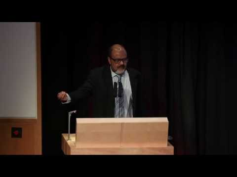 Somali Week Festival 2017 the opening Day-Home and Displacement