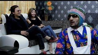 नायक पल शाह/ नायीका आचल शर्मा || कमेडी होस्टेल COMEDY HOSTEL ||Brand New Nepali Comedy Show