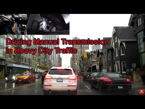Ni roads service traffic watch manual
