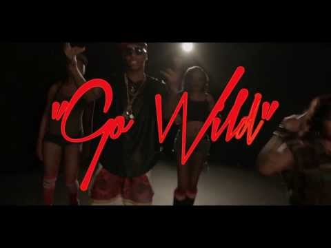 TheyCallMeN8 - Go Wild (Prod. By @DebeckBeats) (Viral Video)