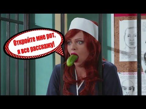 Последний звонок 2019. Скандал в школе на выпускной! | Дизель Студио, Украина