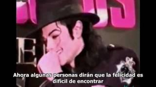 Tributo al 2do Aniversario de la muerte de Michael Jackson