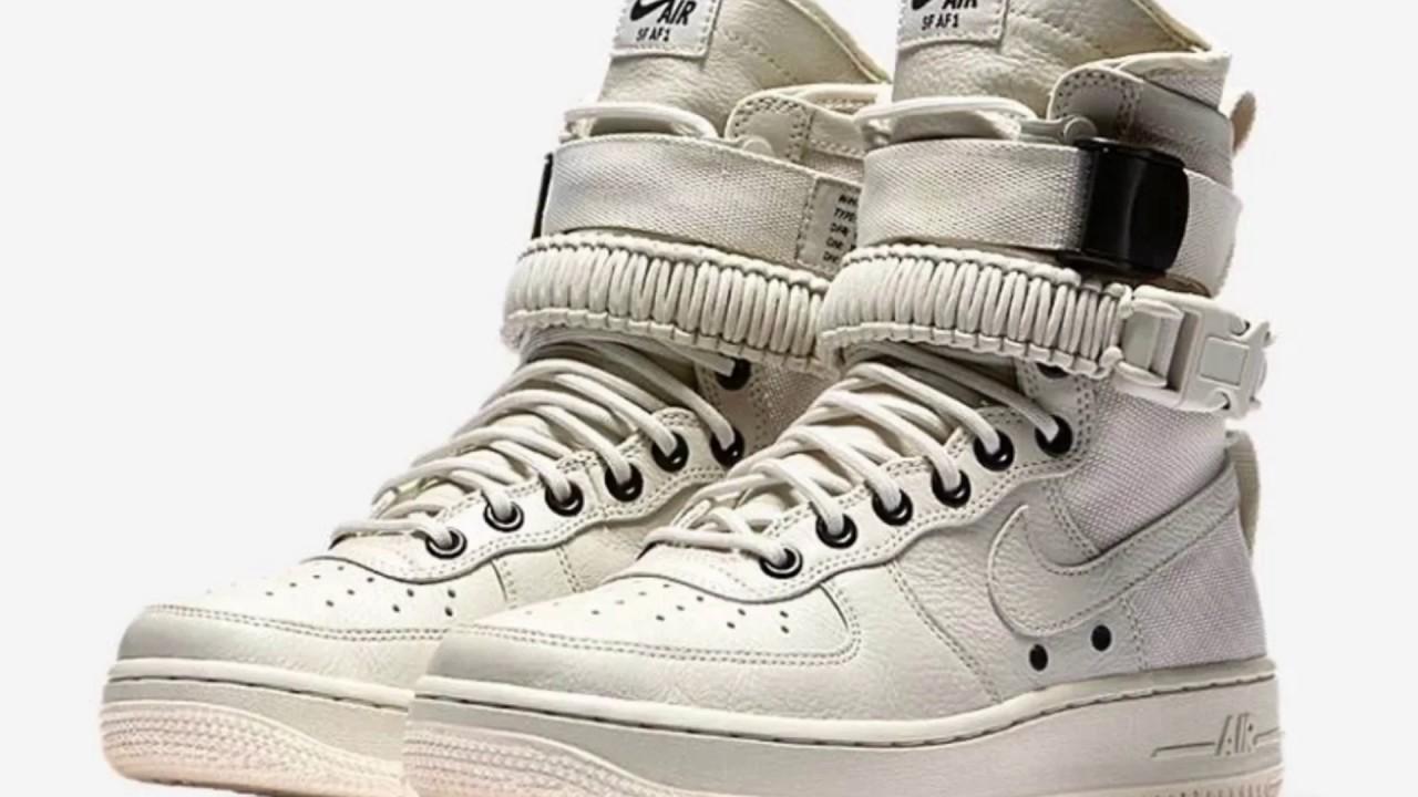 1071d1c35ba3 Top Selling Sneakers on Ebay 2017  2500+! What sells on eBay - Nike Dunks