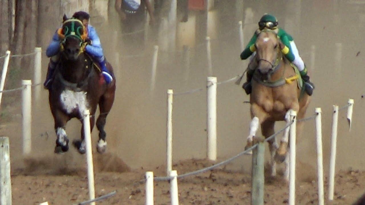 Desafio em Vitória da Conquista/BA: Morena de Belo Campo vs Devassa
