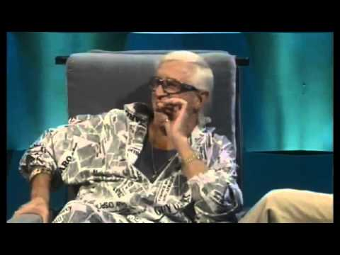 Jimmy Savile Ricky Gervais Interview.