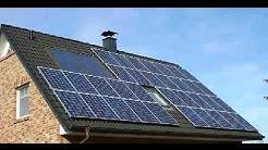 Solar Company Farmingdale Nj Solar Installation Farmingdale Nj