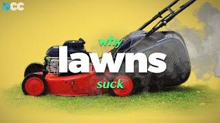 Why_Lawns_Must_Die