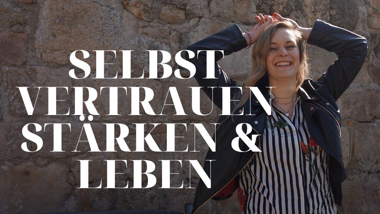 Selbstvertrauen stärken & in Alltag Leben | Online-Workshop
