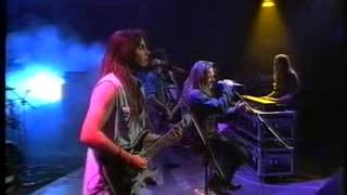 Šank Rock; Želim, da si tu & Tih' bod' in igraj v živo